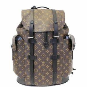 Christopher pm Bag